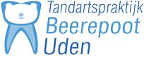 Logo-Uden-Klein (1)