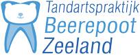 Logo-Zeeland-Klein