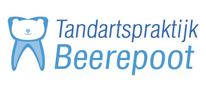 Foto-Nieuw_Logo-715px-breed